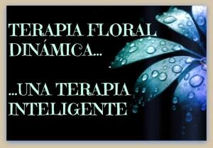 TERAPIA_FLORAL_DINÁMICA