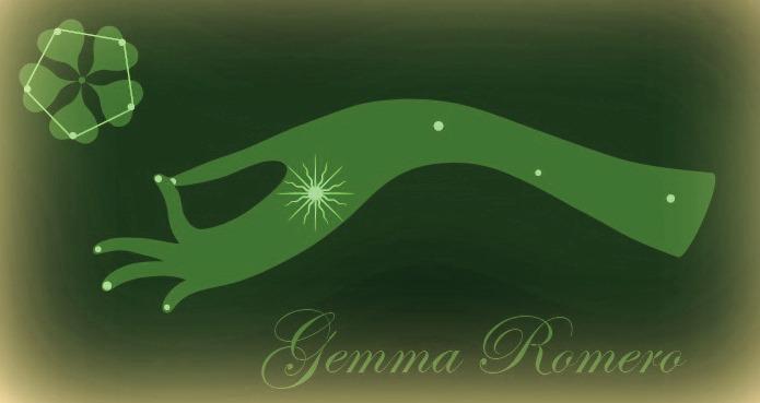 Gemma Romero